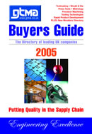 GTMA Buyer's Guide 2005