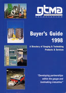 GTMA Buyer's Guide 1998
