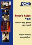 GTMA Buyer's Guide 1999
