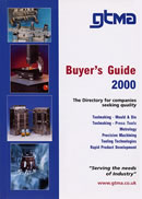 GTMA Buyer's Guide 2000